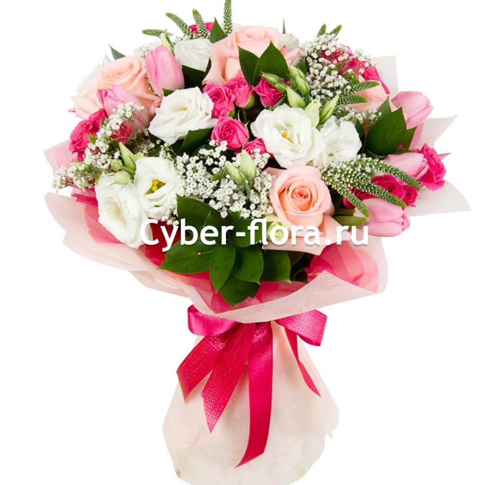 Г.киров областной цветы с доставкой подарок мужчине купить в донецке